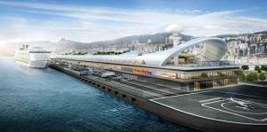 Kai-Tak-Cruise-Terminal_Foster_pM-2